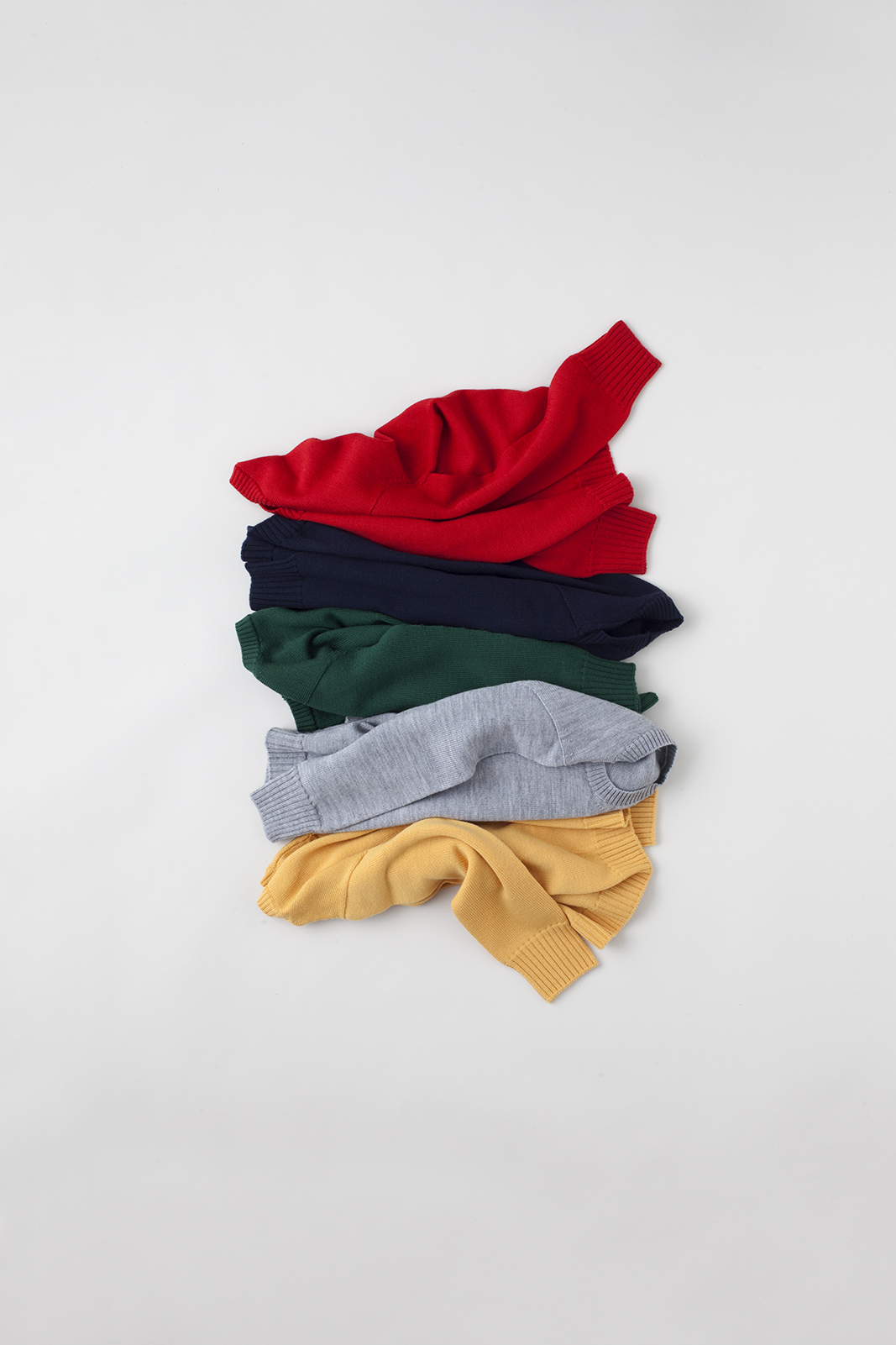 Camphor カンフル kids こども 子供服 familysweater 日本製 madeinjapan