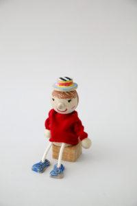 oneoftales kidsmarket kidsworkshop Camphor カンフル 枚方 tsite 枚方TSITE