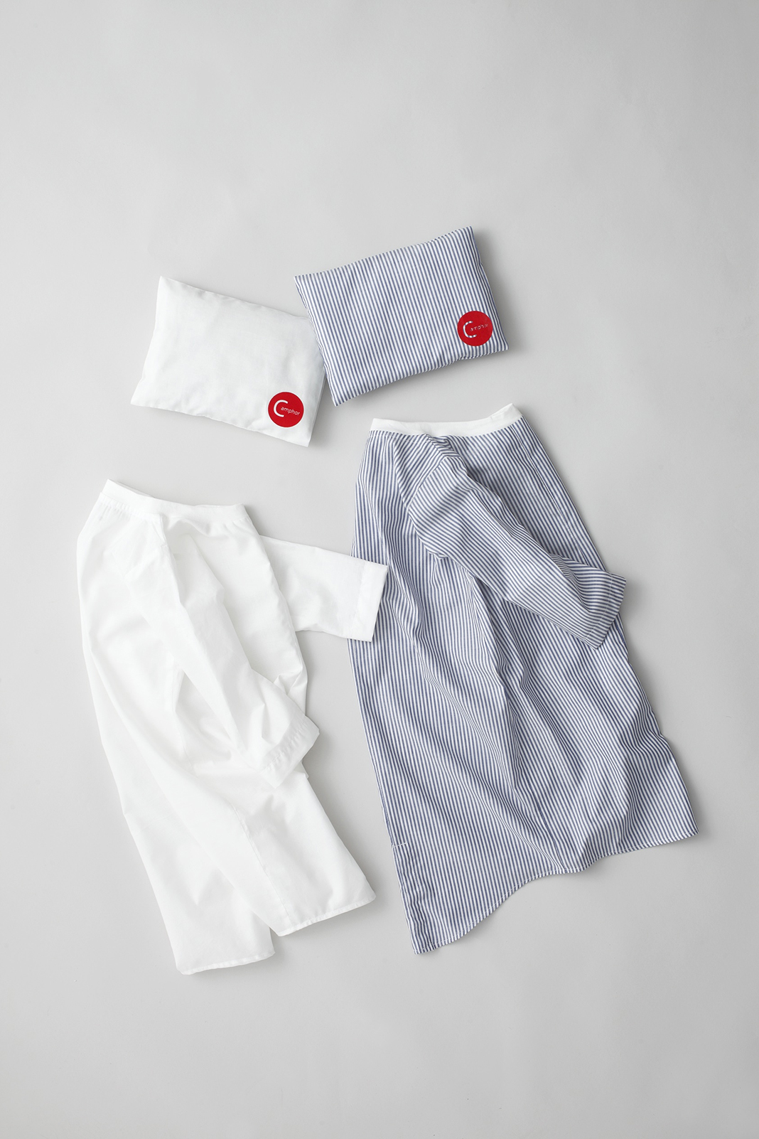 Camphor カンフル kids こども 子供服 everydaypajamas pajamas パジャマ